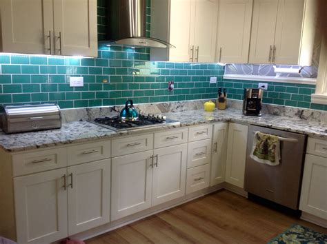 blue kitchen tiles ideas a wide range of interesting subway tile kitchen options for any kitchen designs midcityeast