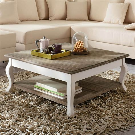 home goods coffee tables home goods tables laurensthoughts
