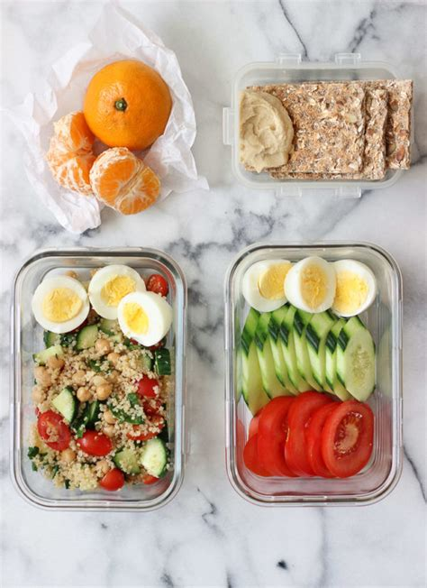 office food simple boiled eggs lunch ideas exploring healthy foods