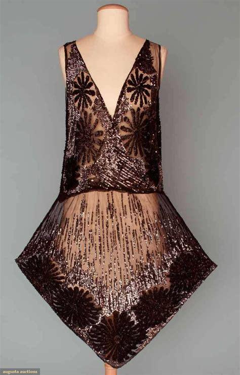 cheap beaded flapper dress best 25 beaded flapper dress ideas on