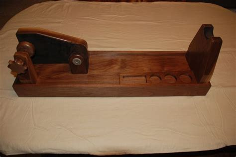 woodworking projects that sell wood crafts ideas that sell