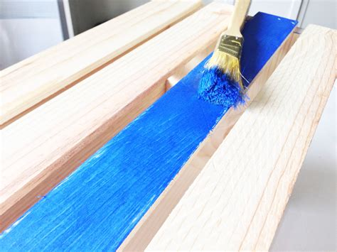 acrylic paint for wood sustainability and acrylic paint woodguide org