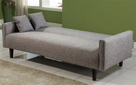 cheep sofa beds powerful grey fabric cheap sofa beds design completed with