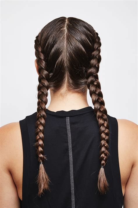 braids and for the history of the braid popsugar