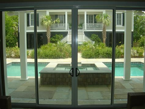 mobile home sliding glass door mobile home sliding glass door jacobhursh