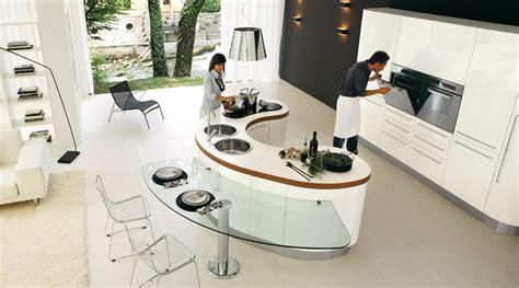 modern kitchen with island designs 20 kitchen island designs