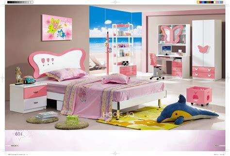 toddler bedroom furniture sets china bedroom set for 601 china