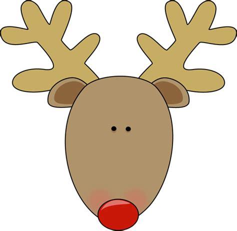 animated reindeers animated reindeer clipart 64