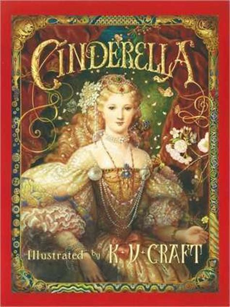 traditional picture books cinderella by kinuko y craft reviews discussion