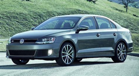 2012 Volkswagen Jetta Price by 2011 Chicago 200 Hp 2012 Volkswagen Jetta Gli Prices
