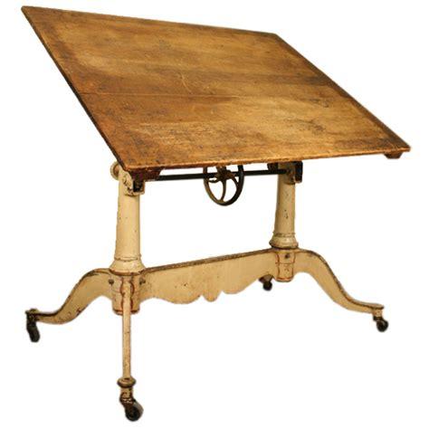 pattern drafting table drafting tables vintage drafting table drafting table