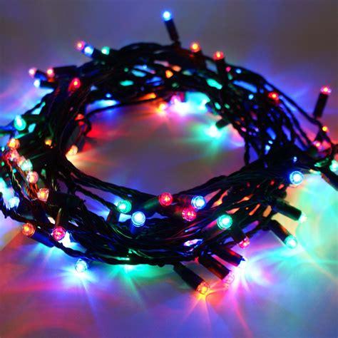 buy led light buy led lights lizardmedia co
