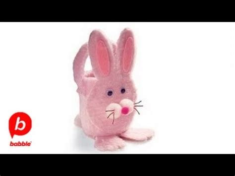 easter rubber sts how to make fuzzy bunny easter eggs how to save money
