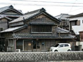 typical home japan houses a look at current and traditional japanese