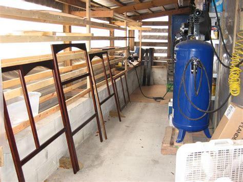 spray booth for woodworking my spray booth by builtinabarn lumberjocks