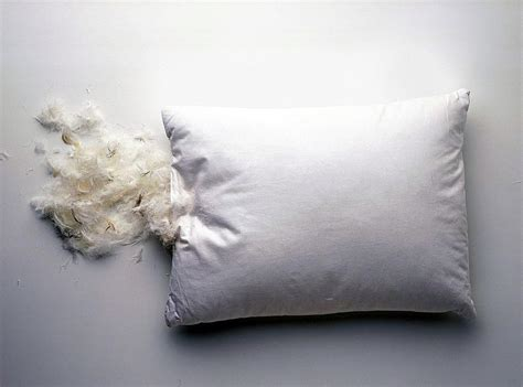 feather bed how to wash feather bed pillows