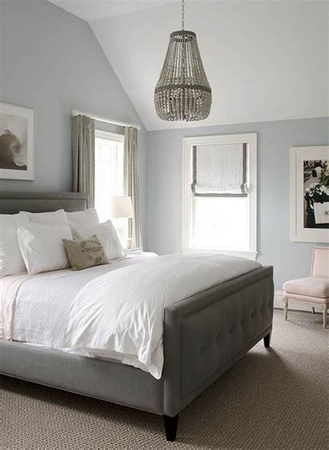 Guest Bedroom Lighting Ideas Guest Room Ideas That Ll You Gushing