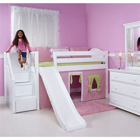 bunk beds with stairs and slide bunk bed with stairs and slide zzvgmfax our new