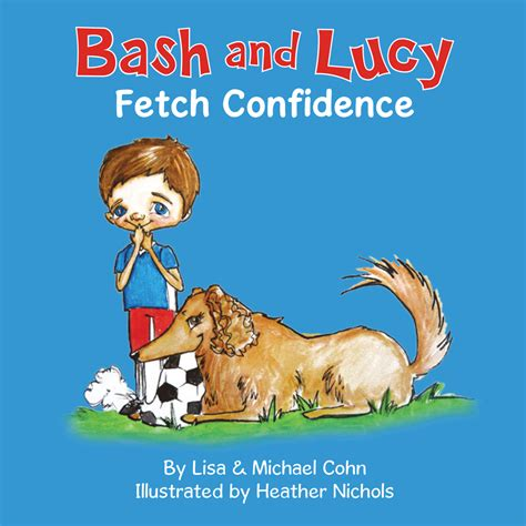 picture books about dogs picture books teach about magical kid connection