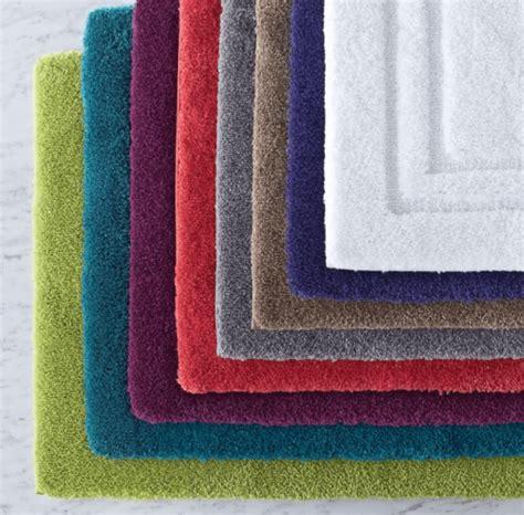 bathroom rugs clearance bathroom rugs clearance clearance shaggy bathroom rug