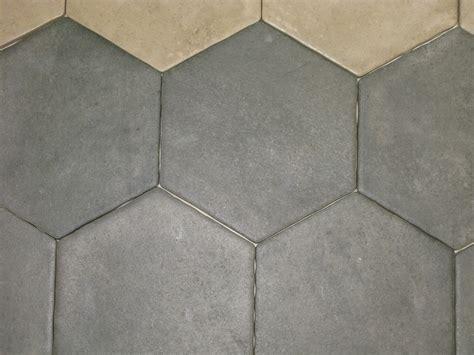 astonis 187 carrelage blanc 15x15 angle carrelage resine pour carrelage tapis en bois colle