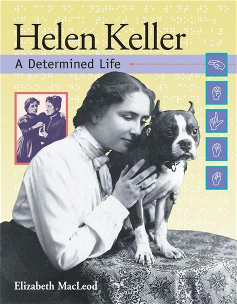helen keller picture book 108 best images about helen keller on teaching