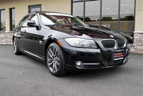 Bmw 335i Xdrive For Sale by 2010 Bmw 3 Series 335i Xdrive For Sale Near Middletown Ct