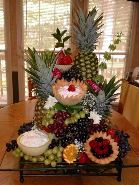 buffet table decorations 37 best images about wedding buffet on