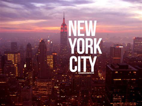 new york city new york city fashion freeway