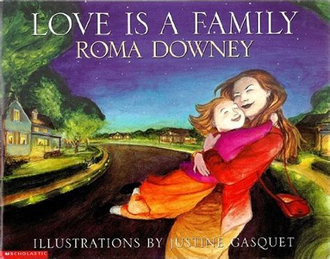 family picture books books about families for the crafting
