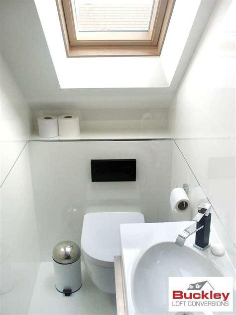 Small Bathroom Design Ideas Pictures loft bathroom birmingham buckley loft conversions
