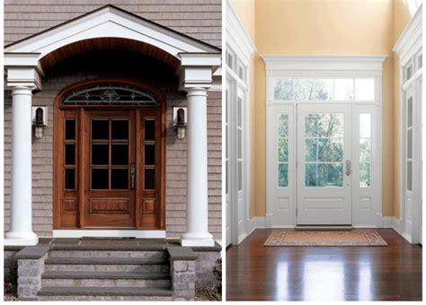 vinyl exterior doors vinyl doors exterior vinyl patio doors exterior doors the