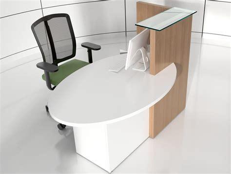 small receptionist desk small receptionist desk receptionist small reception