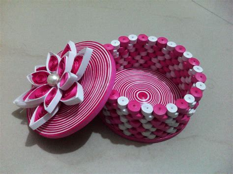 paper craft quilling designs about quilling and quilling designs quilling designs