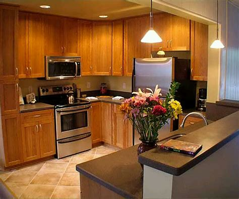 wood cabinets kitchen design contemporary wooden kitchen cabinets bill house plans