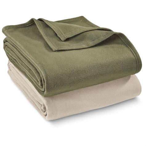 200 gsm fleece bed blanket 207460 blankets throws at
