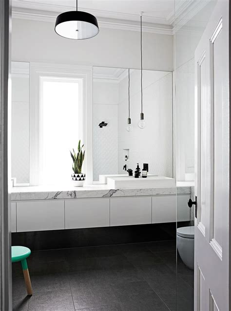 modern ensuite bathrooms best 25 bathroom bench ideas only on shower