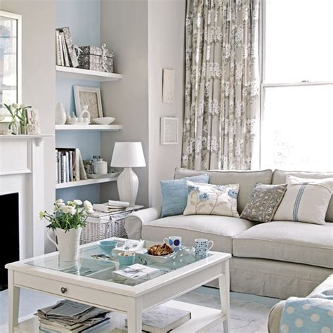 decorating small living room ideas small living room decorating ideas 2013 2014 room