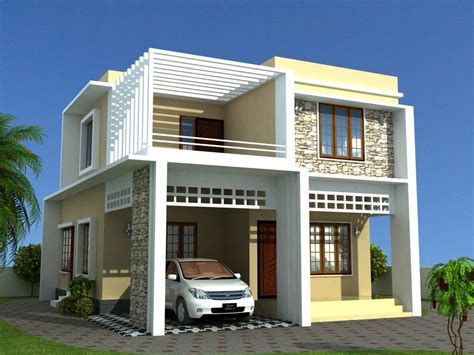 modern contemporary home plans home design low cost house plans kerala model home plans contemporary house floor plans in