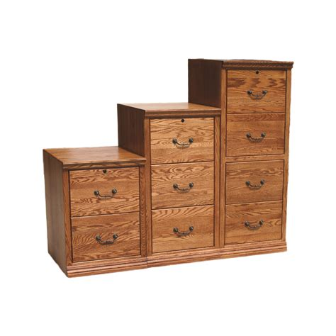 three drawer vertical file cabinet o t647 traditional oak 3 drawer locking vertical file
