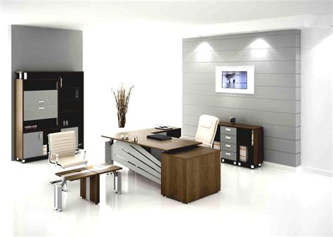 ultra modern office furniture ultra modern office waiting room interior design ideas