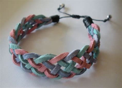 how to make jewelry with leather cord 1000 ideas about leather cord on cords coin