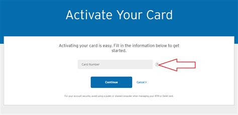 sears card make payment searscard login and manage your sears credit card