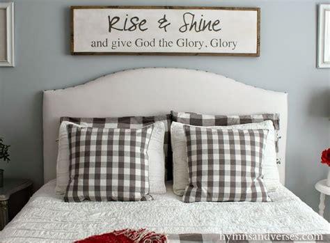 best 25 bedroom signs ideas best 25 bedroom signs ideas on farmhouse