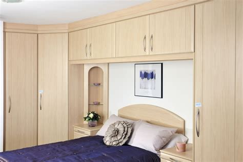 28 fitted furniture image gallery crown fitted