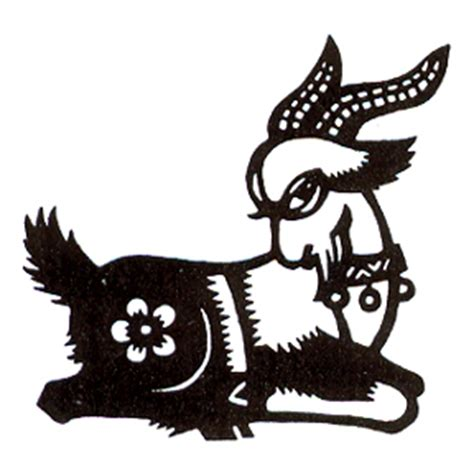 rubberhedgehog rubber sts goat st