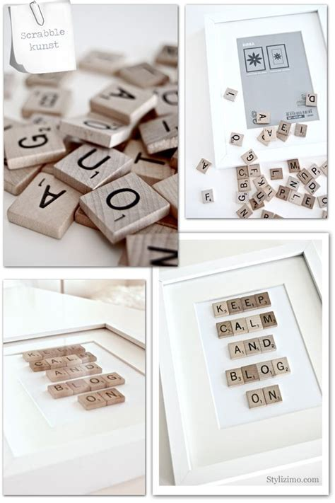 make a scrabble word out of these letters scrabble scrabble and scrabble letters on