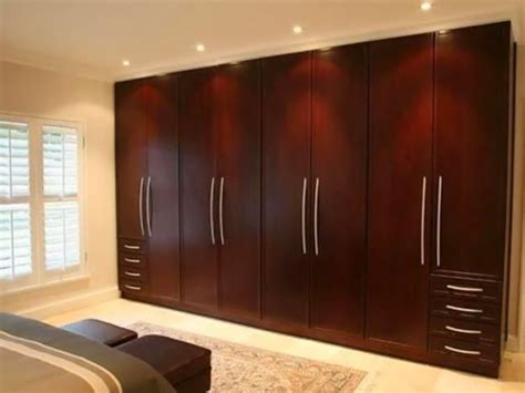cupboard design for bedroom the 25 best ideas about cupboard design for bedroom on