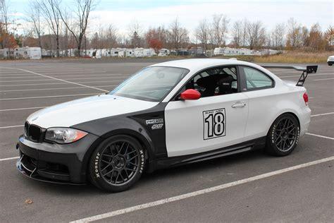 2008 Bmw 135i by 2008 Bmw 135i Race Car Race Car For Sale 32400