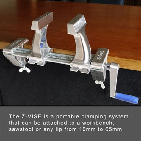 zyliss woodworking vise z vise overview formerly zyliss vice a multi purpose